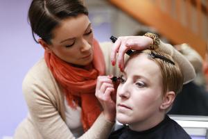 Gesichtsbehandlung Thedinghausen, Kosmetik Fabelhaft, Fabelhaft Kosmetikbehandlung